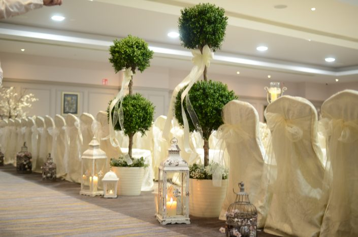 radisson-blu-sligo-wedding-flowers