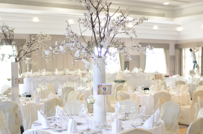 radisson-blu-sligo-weddings